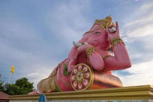 ganesha standbeeld