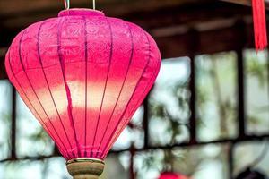 Chinees Nieuwjaar foto