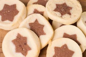 biscuits foto
