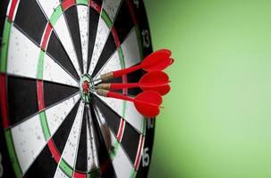 darts pijlen