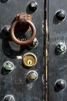 ring en slot