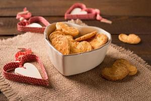 Valentijnsdag achtergrond foto
