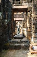 historische site foto