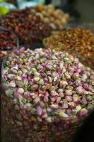 specerijensoek; Dubai; Arabisch foto