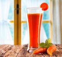 SAP drank foto