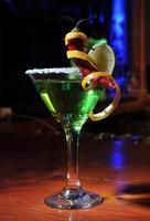 drink alcohol foto