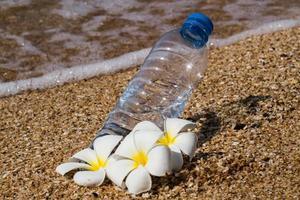 drinkwater foto