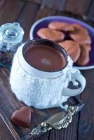 cacaodrank