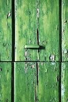 abstracte roestige lonate ceppino varese Italië foto