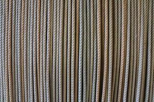 touwen foto