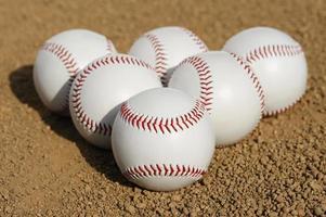 honkballen foto