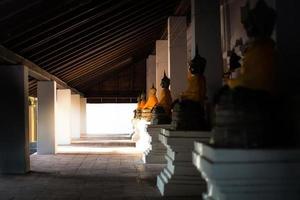 afbeelding van Boeddha