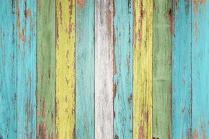 houten achtergrond