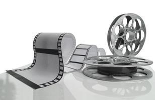 bioscoop foto