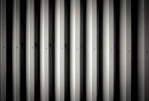 close-up ventilatie textuur foto