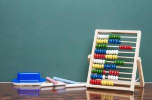 onderwijs foto