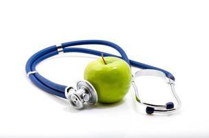 gezondheidsinspectie foto