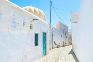 hamam in medina