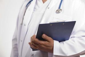 dokter foto