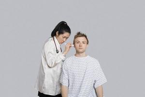 medische staf