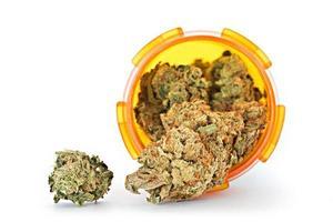 medische marihuana