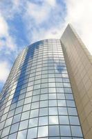 vijf sterren hotel europa in iasi roemenië foto