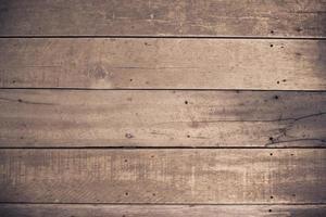 houtstructuur met natuurlijke patroon foto