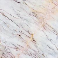 marmeren textuur achtergrondpatroon foto