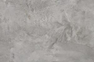 ontwerp op cement en beton voor patroon