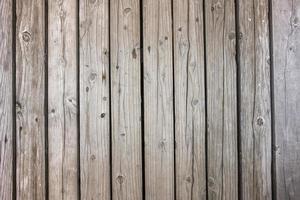 grunge houtstructuur patroon foto
