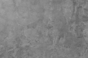 cement en beton textuur voor patroon foto