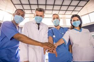 geneeskunde foto