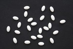 geneesmiddel. pil. tablet.