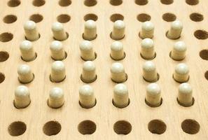 kruidengeneeskunde capsules foto