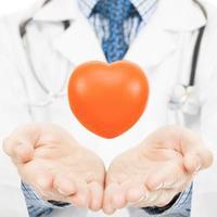 geneeskunde en gezondheidszorg foto