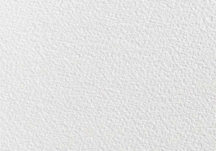 Gratis Vector Waterverf Papier Textuur