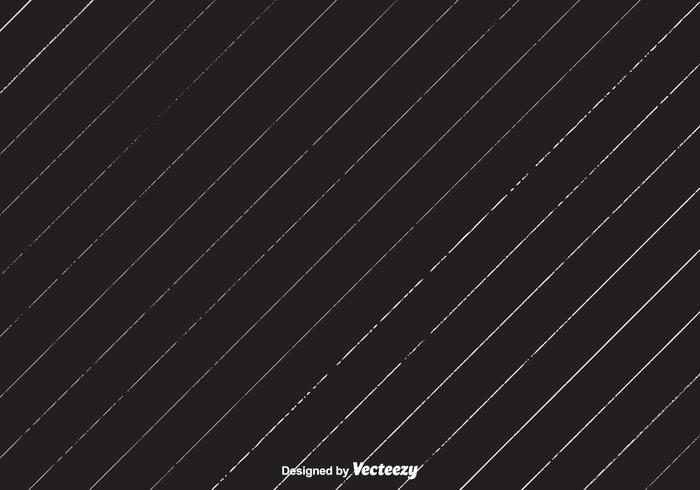 Gratis Pinstripes Vector Achtergrond