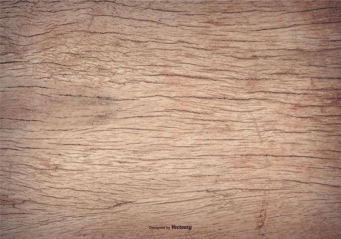 Vector Hout Textuur