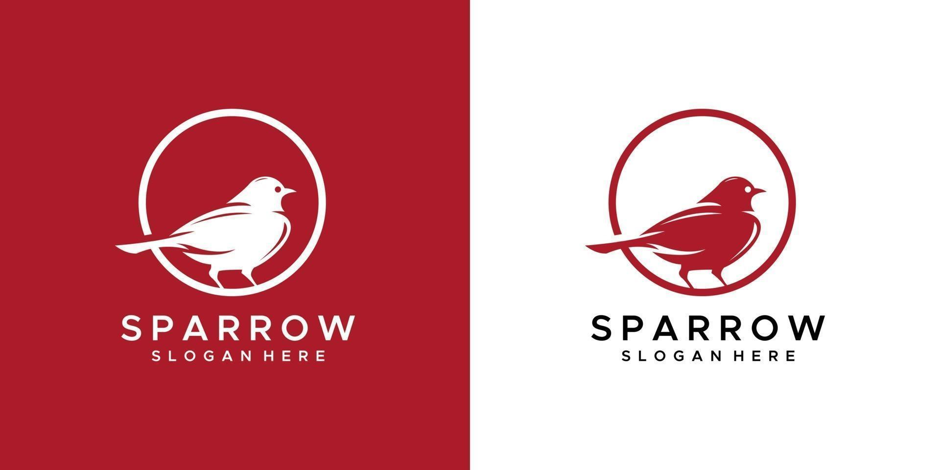 mus logo ontwerpsjabloon vector