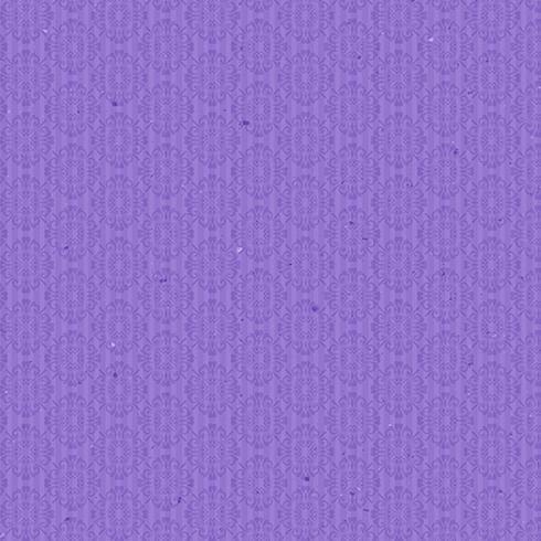 Grunge patroon achtergrond vector