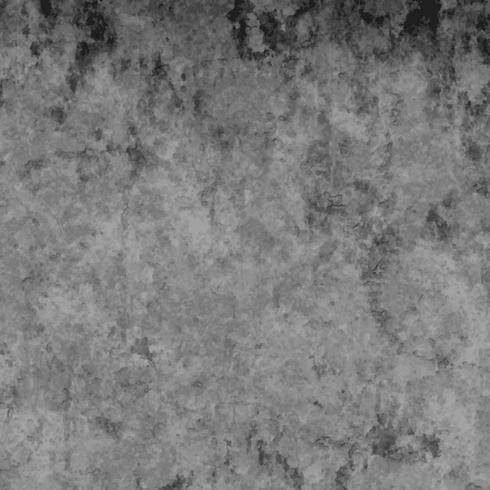 Gedetailleerde concrete textuur vector