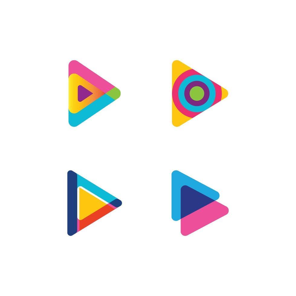 speel logo vector