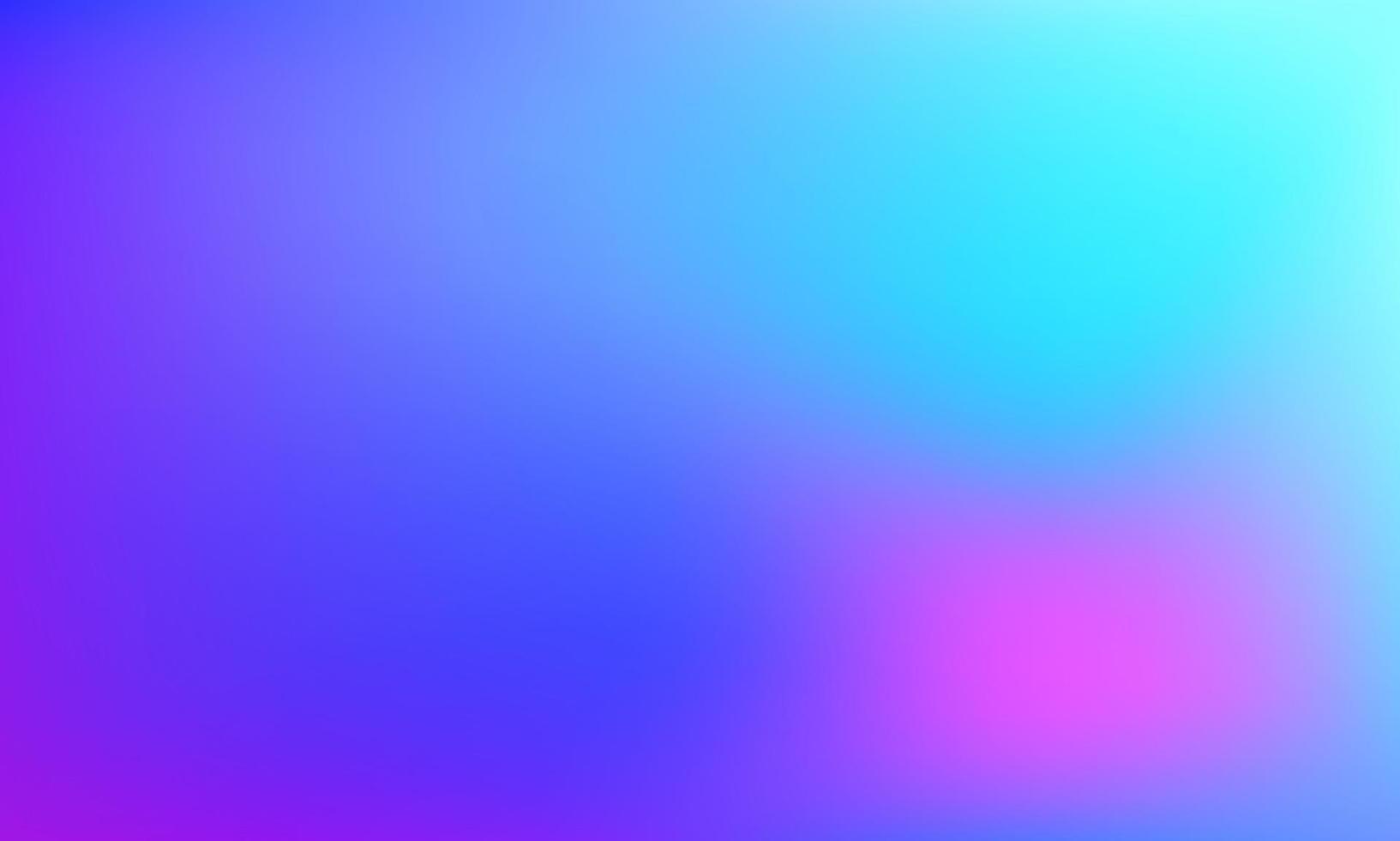 abstracte gemengde pastelkleuren achtergrond vector