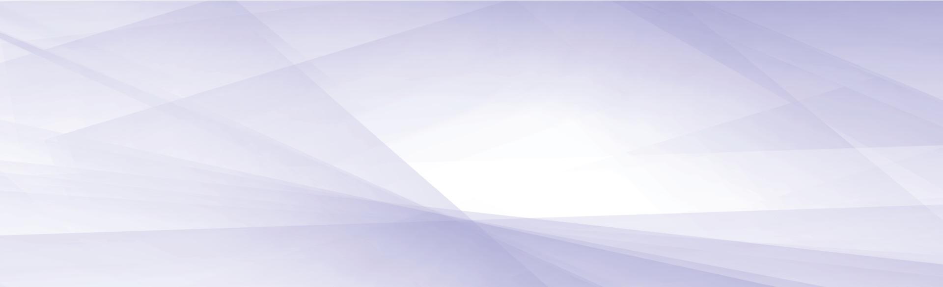 panoramische abstracte achtergrond met verschillende tinten blauw - vector