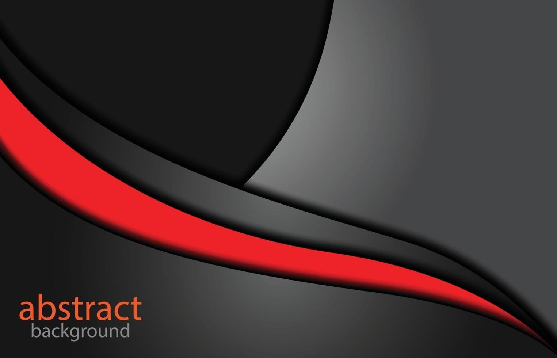 moderne achtergrond met glittereffect. elegante moderne achtergrond. geometrische vector achtergrond. vector illustratie eps 10