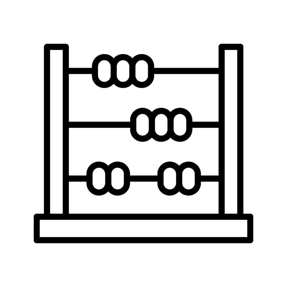 telraam vector pictogram