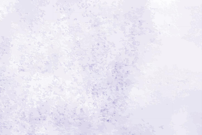 minimalistische handgeschilderde abstracte aquarel achtergrond vector