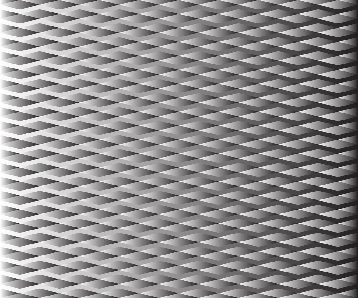 glanzende heldere abstracte achtergrond. modern vector