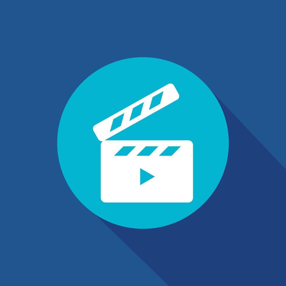 klepel vector pictogram symbool voor website en mobiele app