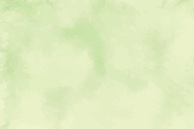 aquarel pastel achtergrond hand geschilderd. aquarel kleurrijke vlekken op papier. vector